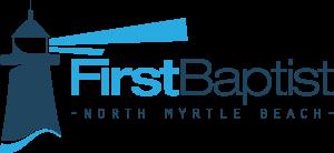 First Baptist Church North Myrtle Beach